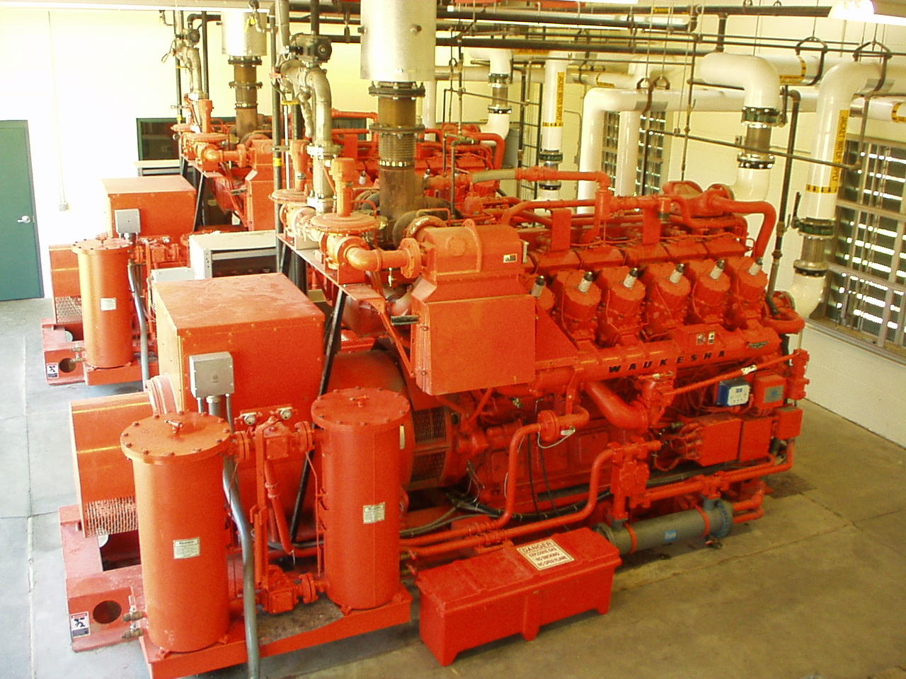 home charles equipment energy systems